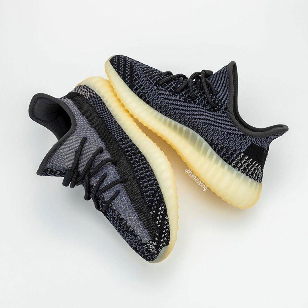 adidas Yeezy Boost 350 v2 Asriel